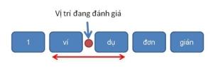 clip_image5